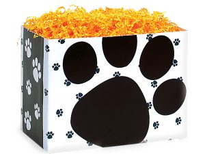 A Gift For All Occasions- Paw Prints