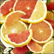 grapefruit_trio__71471.1447090412.1280.1280