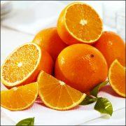 valencia_oranges_ta__56837.1427820692.1280.1280