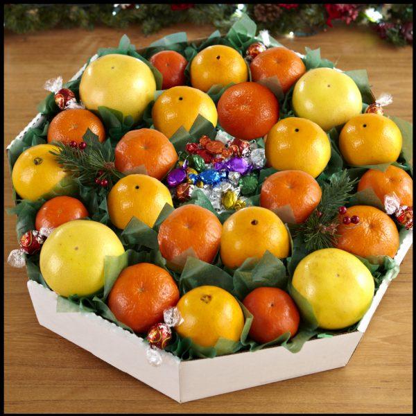 wreath__35610.1509130130.1280.1280