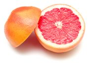 ruby-red-grapefruit
