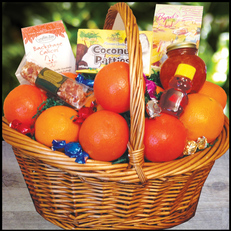 classic-gift-basket__62218.1509053359.231.231
